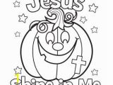 Fall Coloring Pages for Children S Church Shine In Me Free N Fun Halloween From oriental Trading