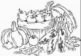 Fall Coloring Pages for Pre K 34 Lovely Preschool Fall Coloring Pages Alabamashrimpfestival