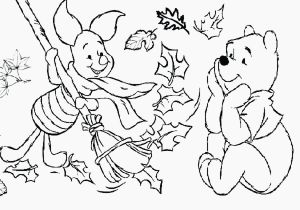 Fall Coloring Pages for Pre K Free Fall Coloring Pages Preschool