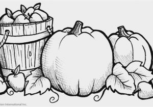 Fall Coloring Pages for Pre K Preschool Color Pages Unique Color Page Hd Preschool Color Book New