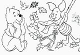 Fall Coloring Pages for Pre K Preschool Fall Coloring Pages 7sl6 Coloring Pages for Children Great
