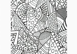 Fall Coloring Pages for Pre K Www Coloring Pages Awesome Preschool Fall Coloring Pages 0d Coloring