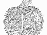 Fall Coloring Pages Pdf 12 Fall Coloring Pages for Adults Free Printables