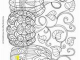 Fall Coloring Pages Pdf 280 Best Adult Coloring Fun Images On Pinterest