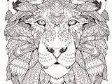 Fall Coloring Pages Pdf Best Colouring In Books for Adults Crosbyandcosg