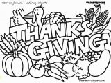 Fall Coloring Pages Pdf Free Thanksgiving Coloring Pages for Kids