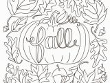 Fall Coloring Pages Pdf Hi Everyone today I M Sharing with You My First Free Coloring Page