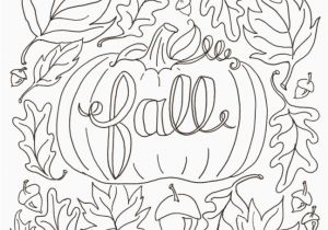 Fall Coloring Pages Printable Free Fall Coloring Sheets Best Mario Coloring Page Coloring Pages