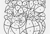 Fall Coloring Pages Printable Free Free Coloring Pages for Kids Best Ever Coloring Sheet for Kids
