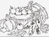 Fall Coloring Pages to Print for Adults 20 Coloring Pages Printing Gallery