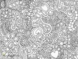 Fall Coloring Pages to Print for Adults 30 Fall Coloring for Kids Mycoloring Mycoloring
