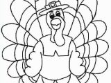 Fall Coloring Pages to Print for Adults Fall Coloring Sheets for Kindergarten Coloring Printables 0d – Fun