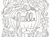 Fall Leaf Coloring Pages Leaf Coloring Pages Cool Vases Flower Vase Coloring Page Pages