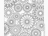 Fall Leaves Clip Art Coloring Pages Fall Leaves Coloring Pages Printable Luxury Fall Leaves Coloring