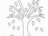 Fall Leaves Coloring Pages for Kindergarten Big Leaf Coloring Pages Big Leaf Coloring Pages Best Od with Us