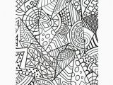 Fall Leaves Coloring Pages for Kindergarten Fall Coloring Pages for Adults Inspirational 26 Fall Leaf Coloring