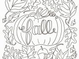 Fall Leaves Coloring Pages Printable Best Printable Cds 0d Fun Time Free Coloring Sheets Concept