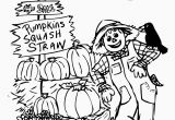 Fall Printable Coloring Pages Lovely Fall Coloring Pages for Adults Printable