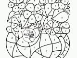 Fall Printable Coloring Pages Printable Coloring Pages for Kids Fall Printable Free Kids S Best