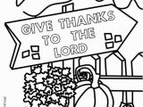 Fall Sunday School Coloring Pages Jupiter Coloring Page Unique Moon Coloring Pages Inspirational