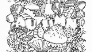 Fall themed Coloring Pages Coloring Pages Autumn Season Fall Season 26 Nature Printable
