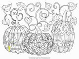 Fall themed Coloring Pages for Adults 427 Free Autumn and Fall Coloring Pages You Can Print
