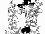 Fall themed Coloring Pages to Print Disney Printables Coloring Pages Bestofcoloring