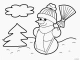 Family Guy Family Coloring Pages 25 Cool S Family Guy Coloring Page