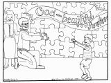 Family Guy Family Coloring Pages Family Day God S Family Coloring