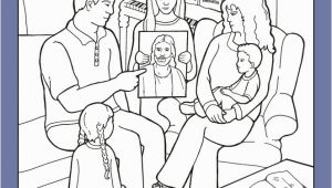 Family History Coloring Pages Lds org Coloring Pages