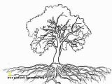 Family Tree Coloring Page for Kids Tree for Colouring Colouring Family C3 82 C2 A0 0d Free