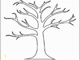 Family Tree Coloring Page for Kids Tree Printable Elitasushi