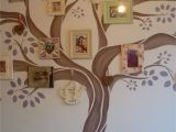 Family Tree Mural for Wall Design Emma Murals by Layona Pinterest