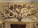 Family Tree Mural for Wall Pin by Bethany Duke On Favorite Places and Spaces