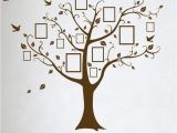 Family Tree Mural for Wall Roommates Family Tree Wall Decal with Vinyl Wall Decals Style that