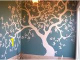 Family Tree Mural Ideas 18 Best Tree Mural Ideas Images On Pinterest