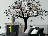 Family Tree Mural Ideas 27 Best Wall Trees Images