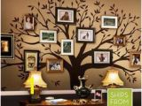 Family Tree Mural Ideas 62 Best Family Tree Ideas Images