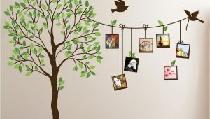 Family Tree Mural Ideas Pin by Cieann Alley On Weddings In 2019 Pinterest