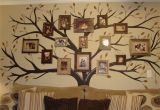 Family Tree Wall Mural Ideas My Family Tree Mural Pied From Another I Found On