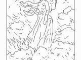 Famous Art Coloring Pages Famous Paintings 999 Coloring Pages