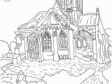 Famous Art Coloring Pages Of All Of the Disney Pixar Movies Quot Finding Nemo Quot