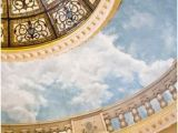 Famous Ceiling Murals 75 Best Murals On the Ceiling Images