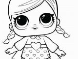 Fancy Nancy Coloring Pages Disney Coloring Book top Beautifulng Disney Characters Names