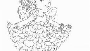 Fancy Nancy Coloring Pages Disney Fancy Nancy Coloring Pages