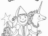 Fancy Nancy Coloring Pages to Print Fancy Nancy Coloring Pages at Getdrawings