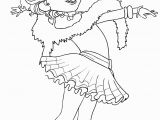 Fancy Nancy Coloring Pages to Print Fancy Nancy Coloring Pages Printable Coloring Pages