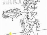 Fancy Nancy Disney Junior Coloring Pages 90 Best Fancy Nancy Party Images In 2020