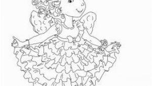 Fancy Nancy Disney Junior Coloring Pages Fancy Nancy Coloring Pages