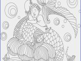 Fantasy Adult Coloring Pages Coloring Book Splendi Jasmine Becket Griffith Coloring